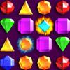 Jewelish online game