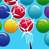 Smarty bubbles HTML5 Game
